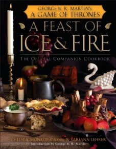 A Feast of Ice & Fire
