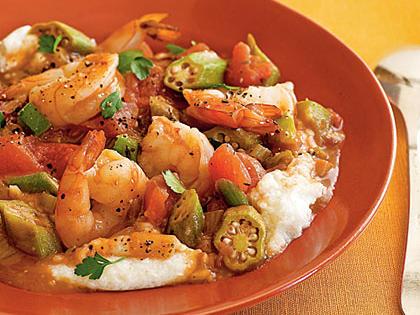 shrimp-okra-gumbo-ck-x
