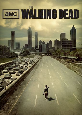 The_Walking_Dead_-_The_Complete_First_Season