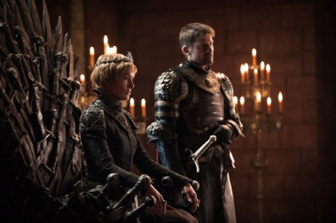 03-lannisters.w710.h473