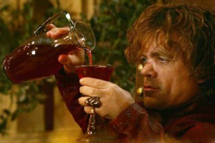 21-game-of-thrones-food-drink.w710.h473