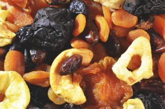 dried-fruits.jpg