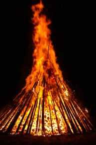 fire-flame-embers-glow-68552.jpeg