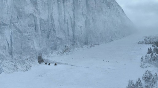 game-of-thrones-the-wall-history-03