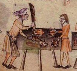 44411abaf67d7701bedfdba1b02e1823--medieval-books-medieval-life