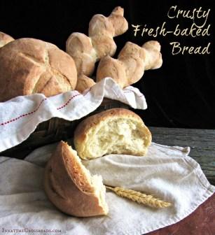 Crusty-Fresh-Bread-NEW