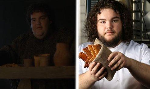 hot-pie-bakery