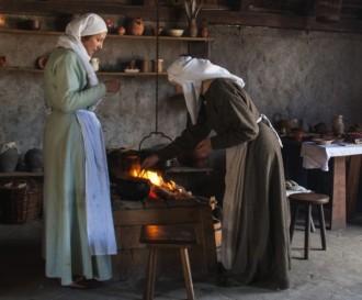 medieval-cooking-by-Hans-Splinter-e1442610970721