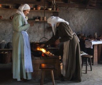 medieval-cooking-by-Hans-Splinter-e1442610970721
