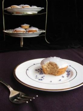 modern-honeycakes
