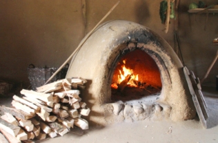 WEB-Viking-oven