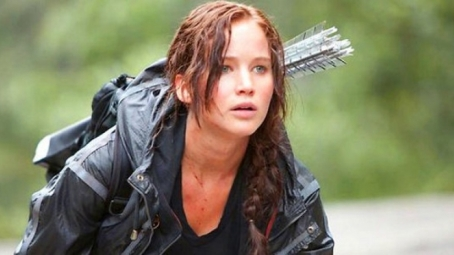 the-hunger-games-trailer_0
