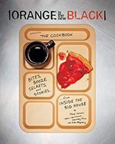 OITNBCookbook