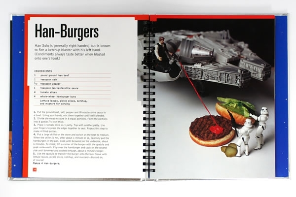 600the-star-wars-cookbook