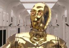C-3PO-See-Threepio_68fe125c.jpeg