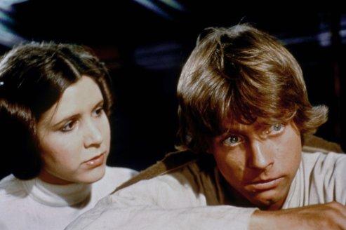 Luke_Leia