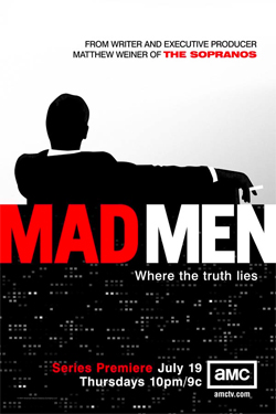 Mad_Men_Season_1,_promotional_poster