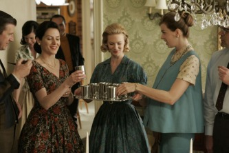 Mad+Men+Mad+Style+Season+1+Episode+3+2
