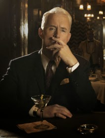 roger-sterling-drinking1