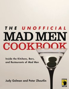 the-unofficial-mad-men-cookbook