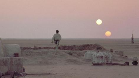 decouverte-d-un-systeme-deux-soleils-comme-tatooine-dans-star-wars