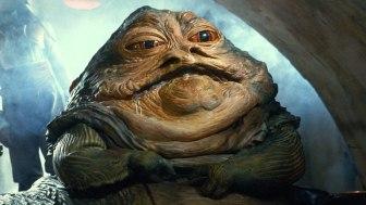 Jabba-The-Hutt_b5a08a70