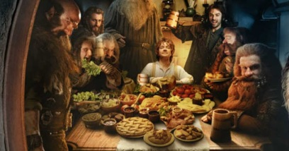 The_Hobbit_An_Unexpected_Journey_Poster