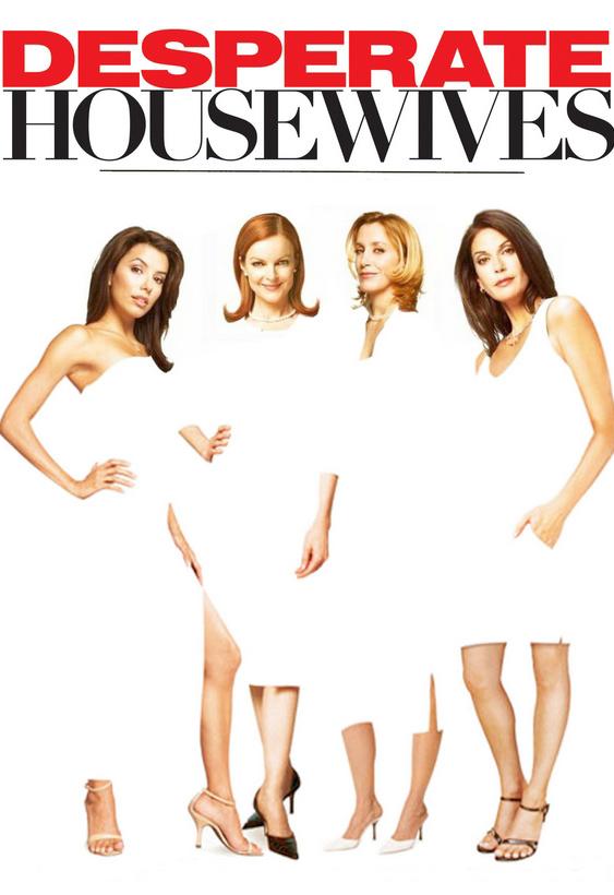 desperate-housewives-primeira-temporada-poster