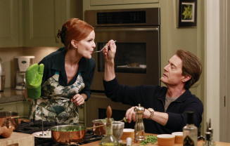 Desperate_Housewives_8x14