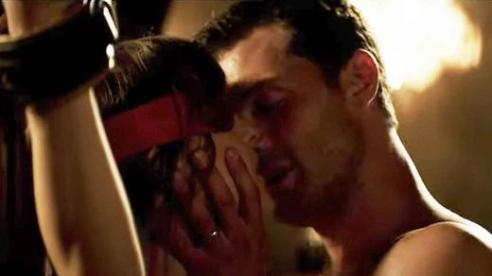fifty-shades-freed-