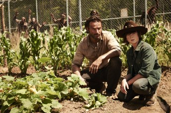 walking-dead-rick-carl